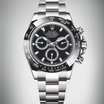 Uhren-Highlights, Teil 2: Rolex Daytona