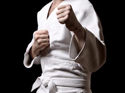 Auf den Spuren von Bruce Lee – Kampfkunst für echte Kerle