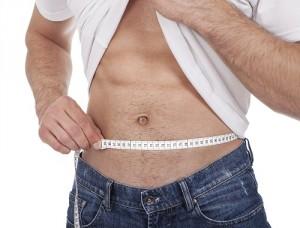 Sixpack-Challenge:  Gesunde Ernährungstipps und spezielles Workout für einen strafferen Bauch