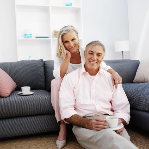 Welche Altersvorsorge lohnt sich?