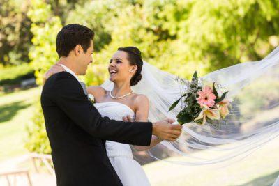 """Hier sagt sie bestimmt """"Ja"""": Romantische Plätze für den Heiratsantrag"""