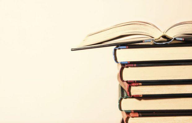 Mut zur Kreativität – So werden Sie Autor