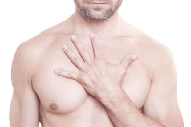 Viel Feuchtigkeit, wenig Fett: Hautpflege für Männer