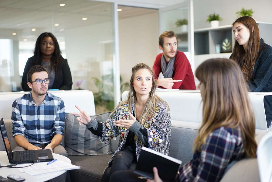 Business-Style: Ist wirklich alles erlaubt?